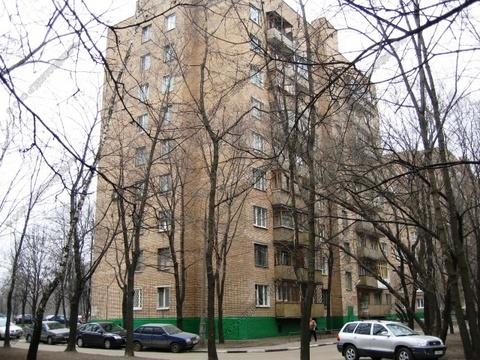 Продажа квартиры, м. Войковская, Ленинградское ш. - Фото 4