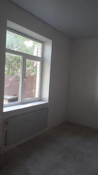 Продаю квартиру в коттедже - Фото 2