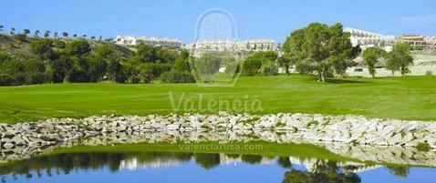 Продажа дома, Аликанте, Аликанте, Продажа домов и коттеджей Аликанте, Испания, ID объекта - 502102609 - Фото 1