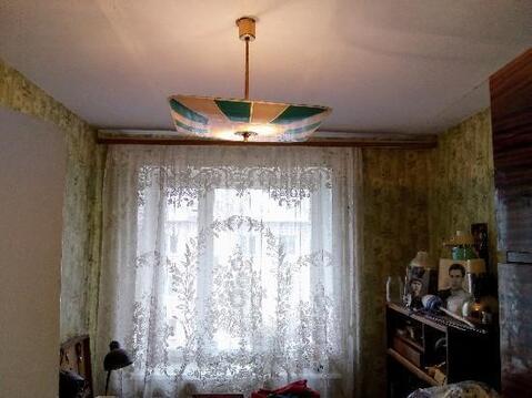 Продажа квартиры, Тольятти, Ул. Макарова - Фото 4