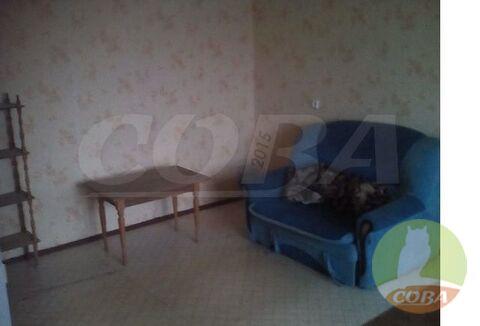 Аренда квартиры, Тюмень, Ул. Щербакова - Фото 1