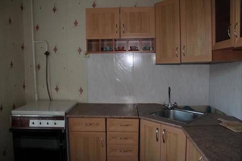 Сдам 1-квартиру в районе Спичка - Фото 4