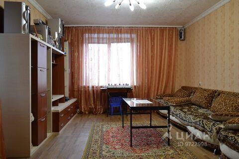 Продажа квартиры, Уфа, Ул. Адмирала Ушакова - Фото 1