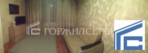 Домодедовская 22к1 - Фото 4