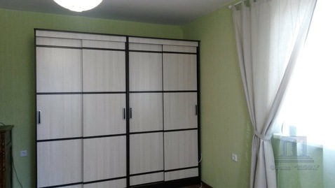 1-комнатная в Суворовском, большая площадь, недорого - Фото 1