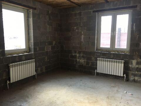 Дом 190 кв. м. на участке 11 соток М.О, Раменский район, п. Ильинский - Фото 2