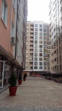 Продажа квартиры, Сочи, Ул. Волжская - Фото 2