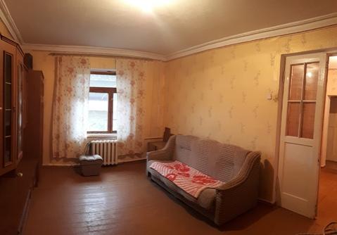 Продаём 2 –х квартиру 57 кв.м. г. Керчь - Фото 1