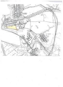 Земельный участок промназначения 1 га вблизи г.Переславль-Залесский