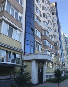 Сдам 2-к квартира, Севастопольская 10/10 эт. - Фото 2