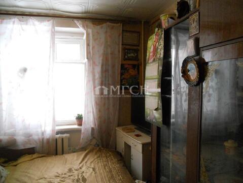 Продажа комнаты, Томилино, Люберецкий район, Ул. Гаршина - Фото 4