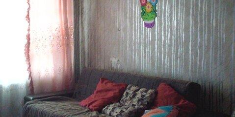 Двух ком квартиру в Ногинске - Фото 1
