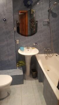 1 комнатная квартира 36.8 кв.м. в г.Жуковский, ул. Анохина д.11 - Фото 2