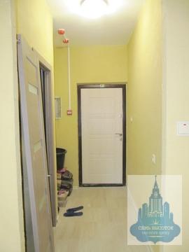 Предлагаем к продаже уютную квартиру-студию - Фото 3