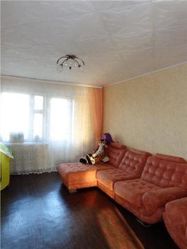 Продается трехкомнатная квартира ул. Л.Чайкиной 1 650 000 (ном. . - Фото 2