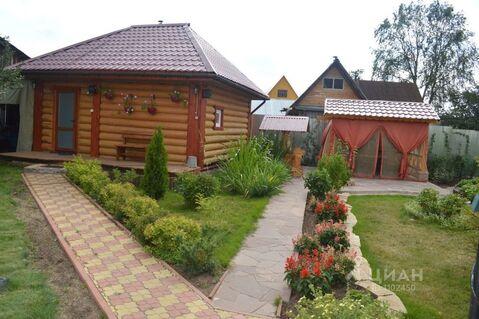 Продажа дома, Нытва, Нытвенский район, Ул. Леваневского - Фото 2