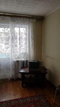 Сдаю двухкомнатную квартиру в городе Щелково - Фото 3