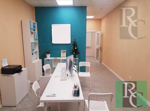 Комфортный офис в центре с отдельным входом - Фото 3