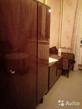 Аренда комнаты, м. Купчино, Ул. Димитрова - Фото 2