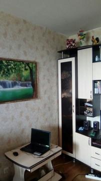 Предлагаем приобрести 1-ую квартиру по ул. Короленко, 6а - Фото 5