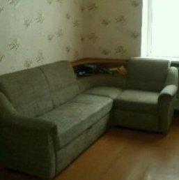 Продажа комнаты, Вологда, 6 Армии наб. - Фото 2