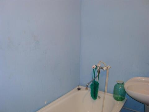 Продается 4-к квартира (улучшенная) по адресу г. Липецк, ул. Доватора . - Фото 3