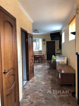 Аренда дома, Сочи, Ул. Полтавская - Фото 2
