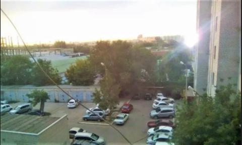 Продажа гаража, Астрахань, Джона Рида пл. - Фото 5