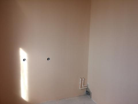 Продам 2-х комнатную в новостройке проспект Мира, д.14, площадью 50,95 - Фото 1
