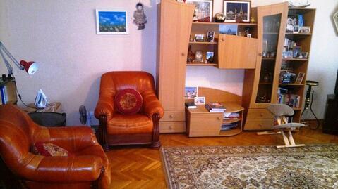 Продается 2х комн. квартира на Маклино - Фото 3