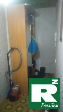 Продается 1-комнатная квартира в Балабаново улица лесная 7 - Фото 5