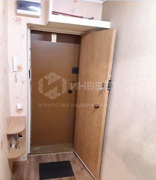 Квартира, Мурманск, Миронова - Фото 2