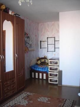 Продам комнату 18 кв.м. - Фото 1