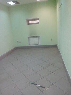 Аренда помещения под торговую площадь в центре Кемерово. - Фото 5