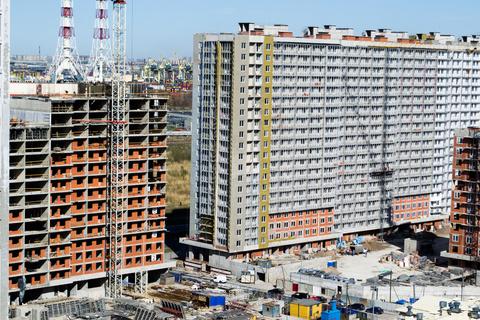 Продажа квартиры, Ул. Маршала Казакова - Фото 2