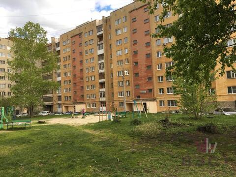 Квартира, ул. Латвийская, д.3 - Фото 1