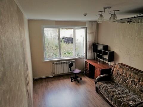1-к квартира ул. Беляева, 21 - Фото 4
