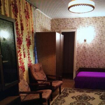 Сдается 1-комнатная квартира в жилом состоянии - Фото 3