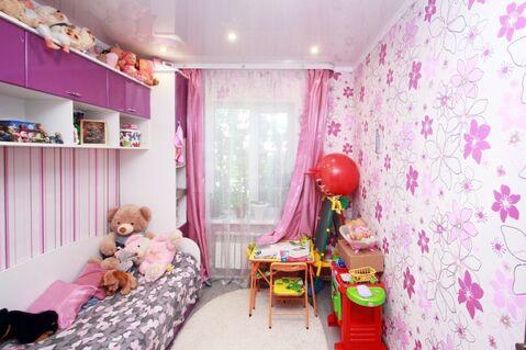 Дом Новостройка - Фото 5