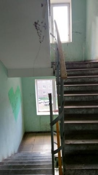 Продажа квартиры, Уфа, Ул. Пекинская - Фото 5