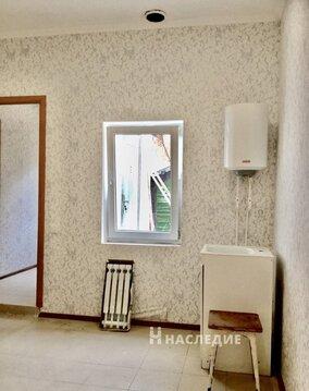 Продается 1-к дом - Фото 2