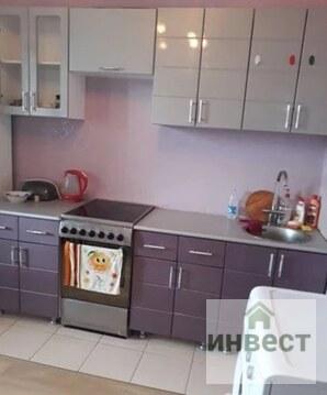 Продаётся 1-комн. квартира , г. Наро-Фоминск , ул. Пушкина д. 5 - Фото 1