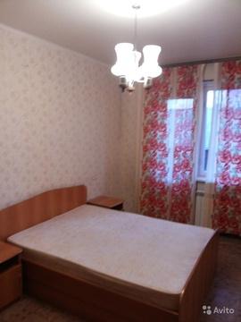 3-к Квартира ул.Чкалова - Фото 4