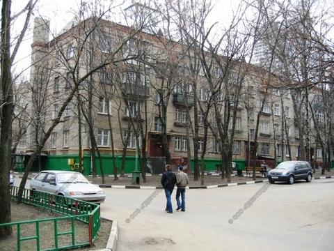 Продажа квартиры, м. Войковская, Ленинградское ш. - Фото 1