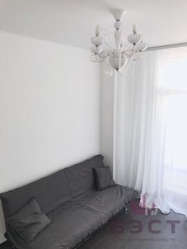 Квартира, ул. Машинная, д.1 к.б - Фото 3