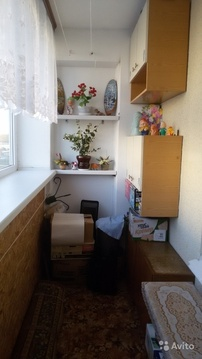 Квартира в Копейске, Челябинск - Фото 2
