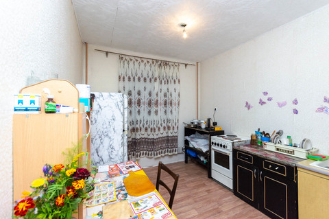 Квартира, ул. Захаренко, д.11 к.Б - Фото 5