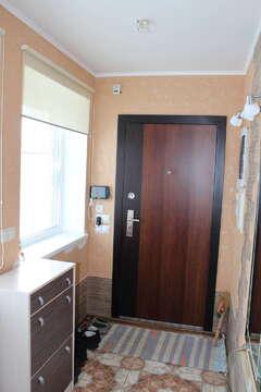 Продам дом в Новосемейкино - Фото 3