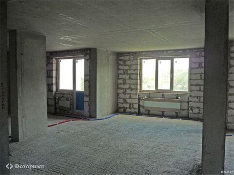 Продажа квартиры, Саратов, Ул. Шелковичная - Фото 3