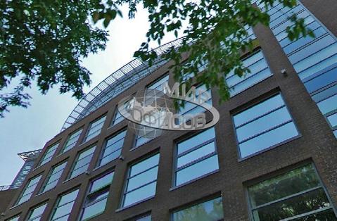 Офис, 300 кв.м. - Фото 1